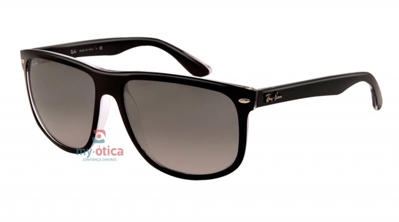 eca81cd1942c5 Oculos Ray Ban Rb4147   Louisiana Bucket Brigade