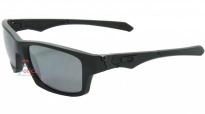 9399160ddef1f Óculos de Sol Oakley Jupiter Squared - Preto Fosco - Óculos - Oakley ...
