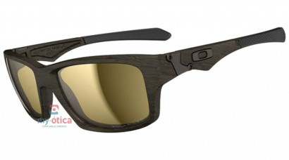 d7b1fed7aedfd Óculos de Sol Oakley Jupiter Squared - Madeira Polarizado - Óculos ...