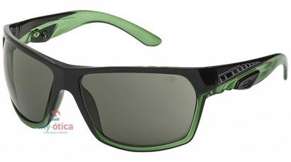 1064332c8d4cd Óculos de Sol Mormaii AMAZÔNIA II - Preto e Verde - Loja Virtual My ...