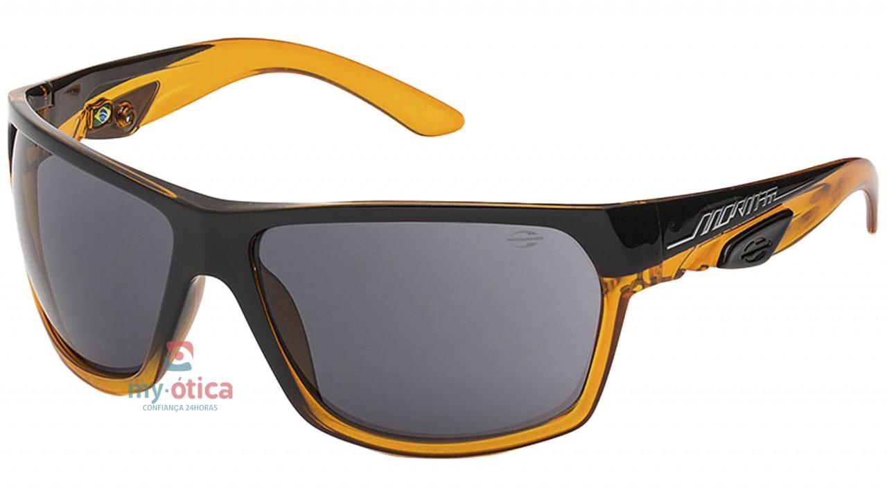 3532921537248 Óculos de Sol Mormaii AMAZÔNIA II - Preto e Laranja - Loja Virtual ...