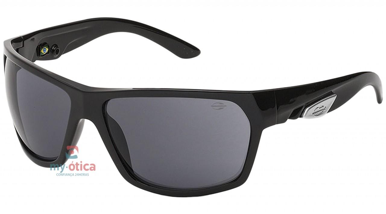 8e8898def5a50 Óculos de Sol Mormaii AMAZÔNIA II - Preto - Loja Virtual My Ótica ...