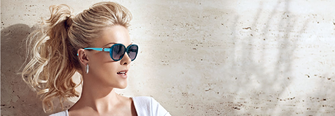 e3fbfa9a8bf5d Óculos - Ana Hickmann - Loja Virtual My Ótica - Confiança 24 horas