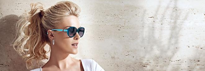 08b28b2d55851 Óculos - Ana Hickmann - Loja Virtual My Ótica - Confiança 24 horas