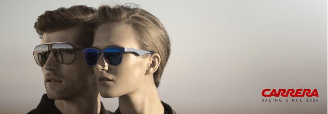 5b4740b6e704e Óculos - Carrera - Loja Virtual My Ótica - Confiança 24 horas