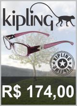 5fa91c845 Óculos - Kipling - Loja Virtual My Ótica - Confiança 24 horas