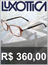 d202a0029 Óculos - Óculos de Grau - Loja Virtual My Ótica - Confiança 24 horas